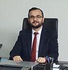 Ali Osman KUFACI