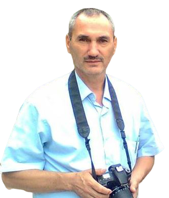 Yahya ARSLAN