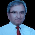 Dt.Hayri BOYACI